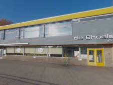 Burgemeester Van Hedel belooft aanpak overlast rond De Bhoele in Eerbeek