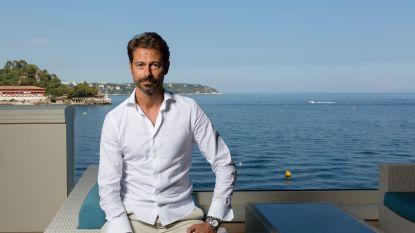 Christophe Henrotay niet langer vicevoorzitter van makelaarsvereniging BFFA