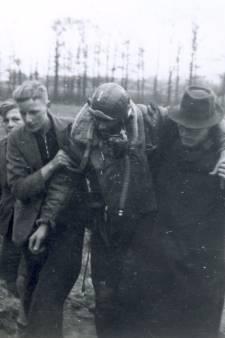 Historisch Centrum Overijssel start zoektocht naar bijzondere foto's uit Tweede Wereldoorlog
