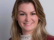 Kandidaat-notaris Lisa (29): 'Het is nu een stuk drukker dan normaal'