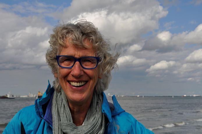 Jorien Brugmans