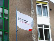 Top Arduin biedt excuses aan en belooft beterschap