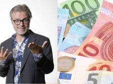 'Waalwijk betaalt een prijs voor de welvaart'