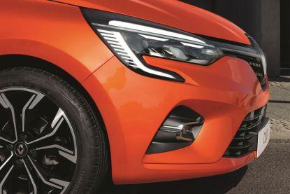 Dit model stoot de VW Golf van de troon als bestverkochte auto van Europa