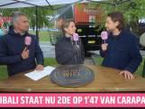 Nabeschouwing: Roglic verliest vandaag de Giro