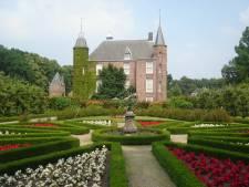 Altijd al (gratis) in een kasteel willen wonen? Dit is je kans! 🏰<br>