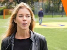 Anouk Hoogendijk: Nederland moet vanavond in topvorm zijn