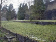 'Fout' Duits erfgoed in Gelderland in de kijker