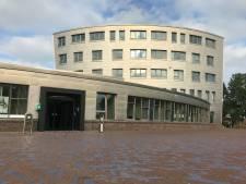 'Ook meer woningen nodig in Zierikzee'