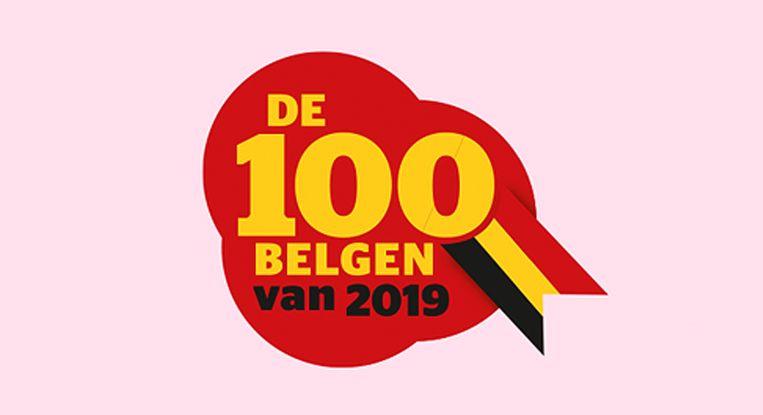 De 100 Belgen van 2019: wie kleurde jouw jaar het meeste?