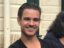 Bob (25) mag optreden in de Ziggo Dome: 'Maar ik kan dus helemaal niet zingen'