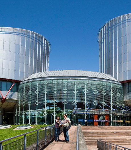 Vluchteling uit Bahrein sleept Nederland voor  Europese rechter