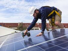 Ondernemer Weert wil zonnepark aanleggen in Altweerterheide