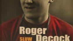 """Kleindochter Roger Decock: """"Hij was een sluwe en slimme renner, maar ook heel warm en joviaal man"""""""