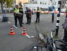 Maximale werkstraf voor chauffeur (21) dodelijke aanrijding Blekerssingel in Gouda