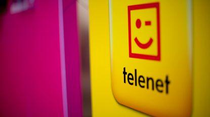 Telenet verhoogt prijs van Play-abonnement en voegt HBO-series toe