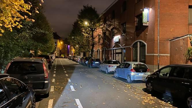 Vrouw op straat doodgestoken in Molenbeek, verdachte gevat