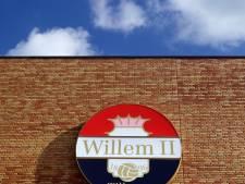Oud-materiaalman van Willem II Ad Damen overleden