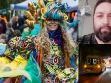 Nieuws gemist? Rotterdamse coronapatiënt belandt in Winterswijk, fietser gespietst en zomercarnaval in Berg en Dal