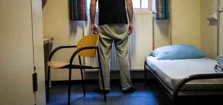 Vijf aanhoudingen voor straatroof Holten
