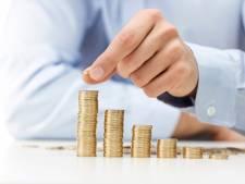 EU wil 'eerlijker' minimumloon: zoveel verdien je minimaal in iedere lidstaat