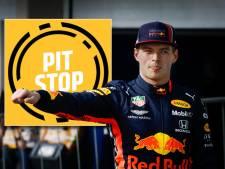 Podcast | 'Lewis heeft steeds meer last van het Max-syndroom'