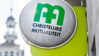 CM willen één Vlaams en één Waals gezondheidsfonds