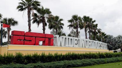 Hervatting NBA op de helling? Verschillende spelers keren zich tegen idee van 'bubbel' in Disney World