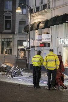 Verdachte van terrasdrama in Deventer komt voorlopig vrij