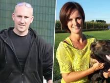 Daniel Deriemacker reconnu coupable de l'assassinat de sa compagne
