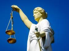 Rechter moet huurconflict Deurne oplossen