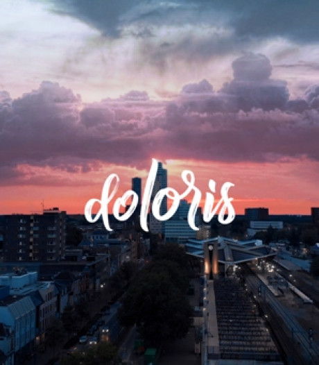 'Doloris', Tilburgs doolhof en rooftopbar onthullen naam (én een gave trailer)