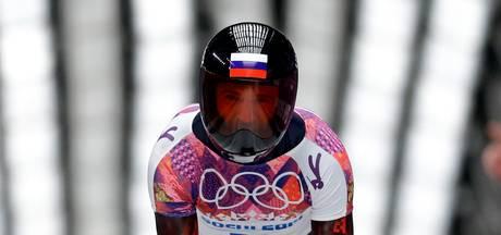 Medaillespiegel Sotsji: Noren achterhalen dopingrussen