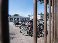 Nieuw onderwijs Den Bosch: 'einde toetsweken'