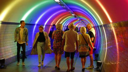 50 procent meer officiële geslachtswijzigingen geregistreerd op 6 maanden tijd: vooral jonge transmannen