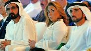 Wie trekt aan het langste eind? Juridische oorlog tussen prinses Haya en emir van Dubai barst weer los