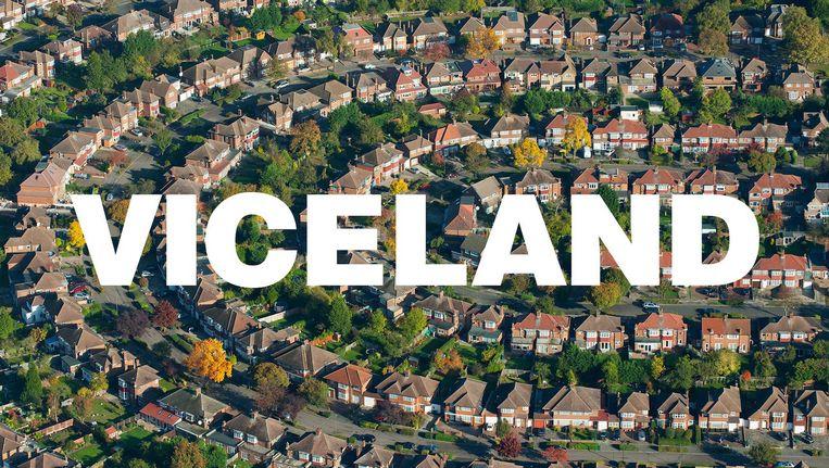 Vice is dit jaar tien jaar actief in Nederland en trekt meer dan 4 miljoen bezoekers per maand Beeld .