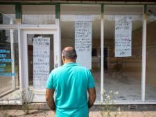 Familie in de clinch met gemeente Schiedam over verkoop van winkelpanden: 'We voelen ons klemgezet'