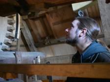Zeeland schreeuwt om nieuwe molenaars, maar dat ben je niet zomaar
