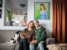 Ouders doodgestoken Nadine spraken met dader: 'Gerold gaat voor zijn eigen hachje'