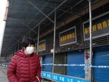 Mysterieuze longziekte China eist tweede dode