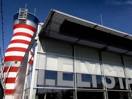 Red de Veluwe noemt nieuwe vliegroute vanaf Lelystad 'bedrog'