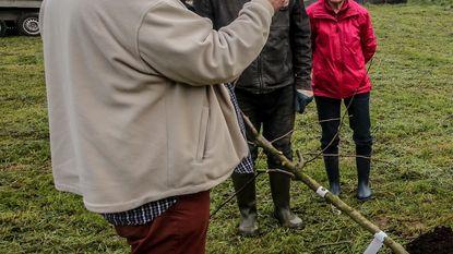 Speelnatuurdomein opent in De Posthoorn