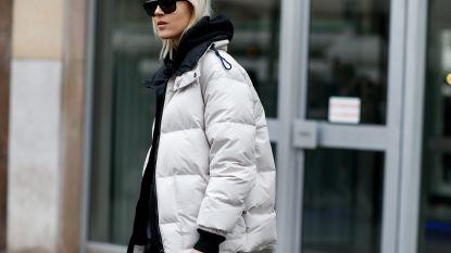 Zo kom je warm én stijlvol de winter door