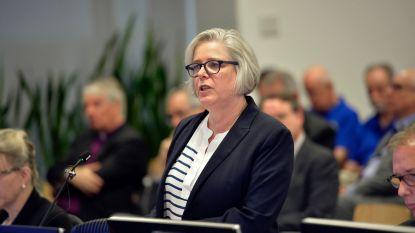 Australische kerk geeft jarenlange doofpotoperatie voor kindermisbruik toe