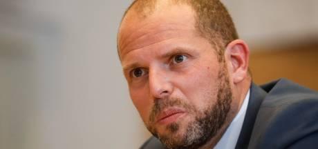 La Belgique condamnée pour l'expulsion irrégulière d'un demandeur d'asile soudanais