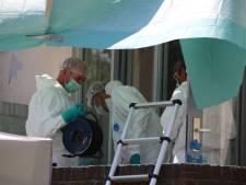 Weer onderzoek naar dood 91-jarige Haagse