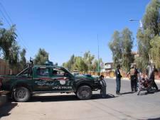 Afghaans parlementslid gedood door bom onder stoel