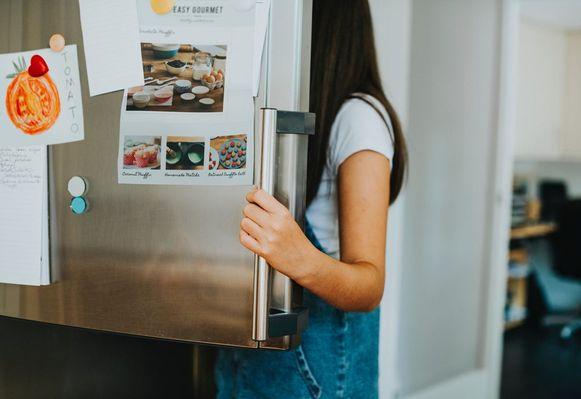 Wat zoek je in een nieuwe koelkast?