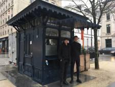 Niemand wil bubbels en oesters op Kouter kwijt: zelfs PVDA neemt het op voor Blauwe Kiosk nadat stad huurprijs verdrievoudigde